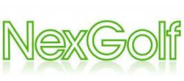 Nexgolf